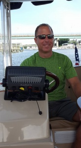 mike-virginia-beach-boat-rentals